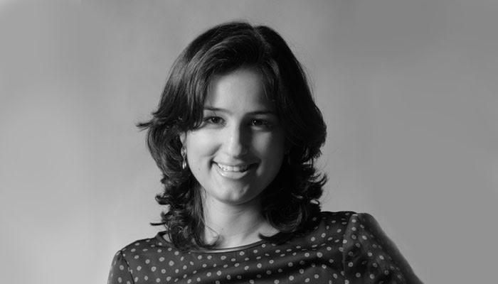 Susana Zaman: missão de nutrir e transformar o mundo