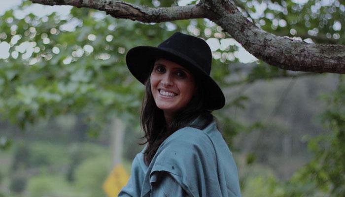 Carol Baldasso: mindfulness, meditação, neurociência e o caminho para uma vida com menos sofrimento