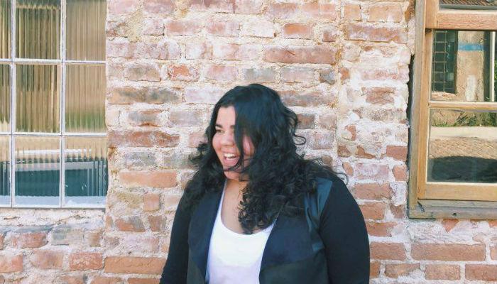 Cris Lisbôa: na vida e na escrita, a criatividade é para todos