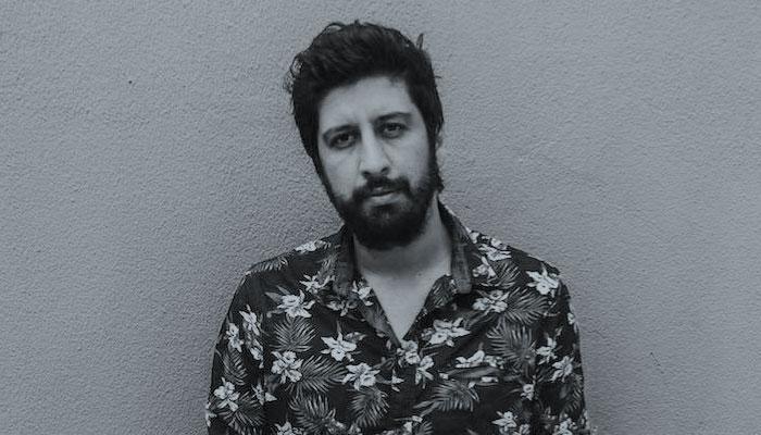 Alexandre Nickel: amar podcasts, criar músicas e lutar por disciplina