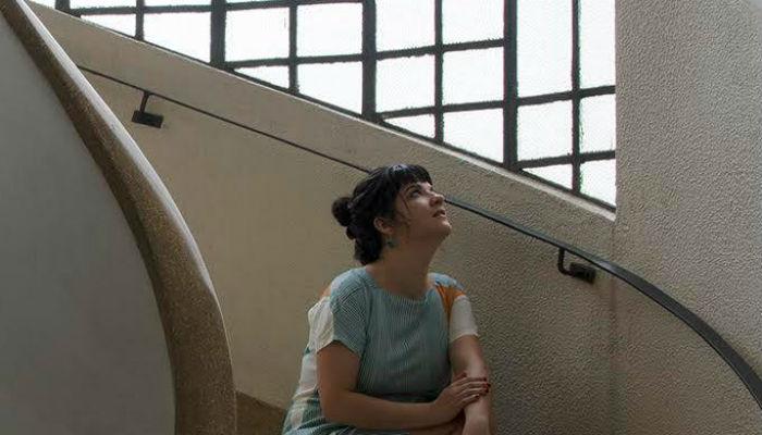 Carol Araujo: o documentário Corpo Manifesto e o efeito do feminismo na vida além das telas