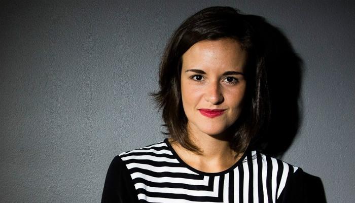 Mari Camardelli: crianças na cozinha, design de eventos e o talento para fazer acontecer