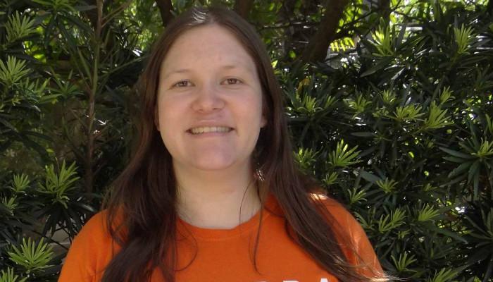 Sosô (Carolina Soares): o poder da rede para transformar as cidades